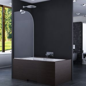 3D-realistic-render-shower-bath-tub-3DArtStudio