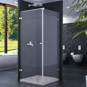 3D-realistic-render-shower-cabin-3DArtStudio