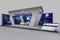 3D-simulation-exhibition-stand-overall-3DArtStudio