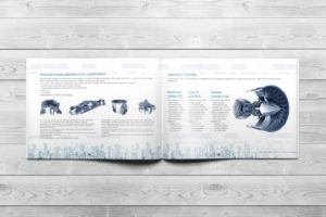 aeronautical-industry-brochure-vector-3D-design-interior-03-3DArtStudio