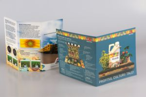 rebranding-brief-print-bi-fold-flyer-brochure-opened-back-3DArtStudio