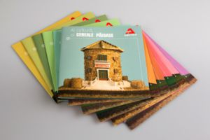 rebranding-brief-print-brochures-closed-stacked-3DArtStudio