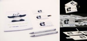 promotional-products-block-notes-pen-memory-stick-3DArtStudio