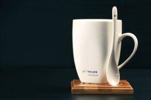 promotional-products-coffee-tea-mug-teaspoon-3DArtStudio