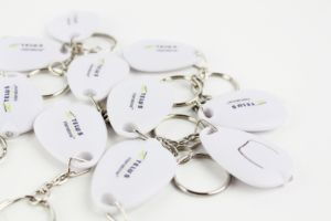 promotional-products-key-chain-charm-3DArtStudio