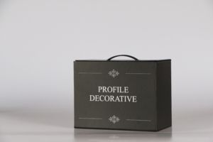 promotional-products-package-box-closed-3DArtStudio
