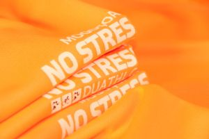 promotional-products-t-shirt-close-up-3DArtStudio