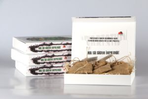 offline-lead-generation-campaign-packaging-box-seed-paper-3DArtStudio