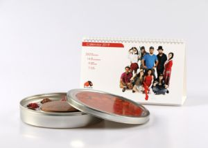 lead-generation-chocolate-box-calendar-3D Art Studio