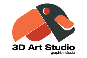logo-3D-Art-Studio-300x200