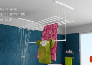 Laundry-Dryer-3D-Video-Presentation-Cover-02
