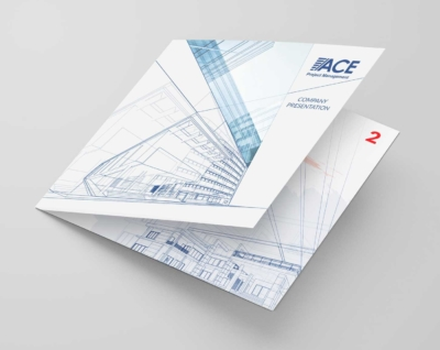 company-presentation-brochure-design-mockup-ace-pm-01-3DArtStudio
